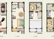 148别墅
