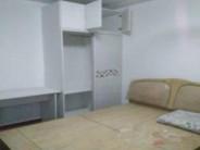 利玛·国际锦苑 1室 1厅 1卫