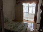 龙河小区 2室 2厅 1卫